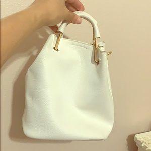 Cute forever 21 bag